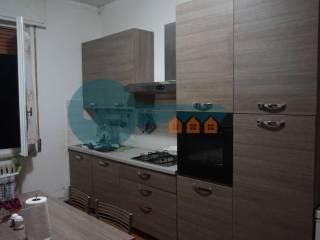 Foto - Appartamento via verdi 5, Calvisano