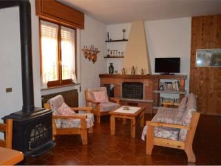 Foto - Villa unifamiliare, ottimo stato, 130 mq, Pallare