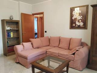 Photo - 4-room flat via Ariosto, Settimo Torinese