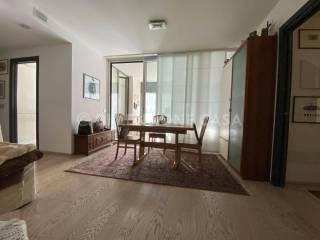 Foto - Appartamento via Rasmo, Don Bosco - Firmiano, Bolzano