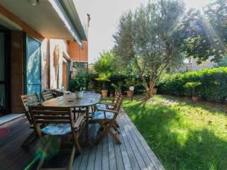 Foto - Villa unifamiliare via Berlinguer 34, Gabicce Mare