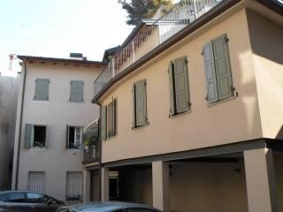 Foto - Trilocale via Aquileia, Duomo - Aquileia, Udine