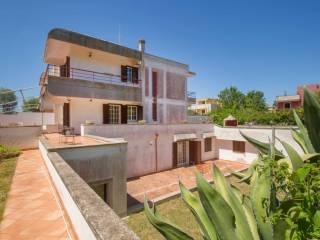 Foto - Villa unifamiliare via Potenza 16A, Stadio, Lecce