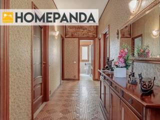 Foto - Villa unifamiliare via Lelio Basso 6, Cerchiarello, Pero