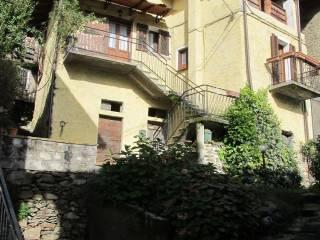 Foto - Terratetto unifamiliare via San Rocco 53, Teglio