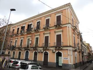 Foto - Bilocale via Sisto 52, XX Settembre - Tribunale, Catania