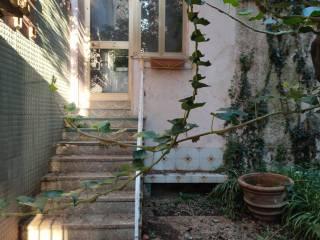 Foto - Appartamento viale Leone, Portici