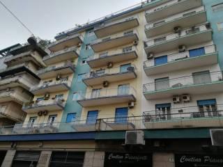 Foto - Attico via Canfora, Borgo, Catania