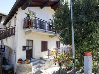Photo - 4-room flat frazione Viering, Champdepraz