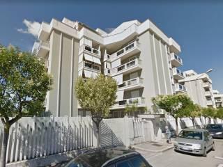 Foto - Appartamento all'asta via Domenico Tolomeo 28, Trani