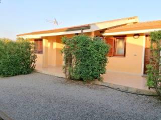Foto - Villa bifamiliare Is Faddas, Sant'Anna Arresi