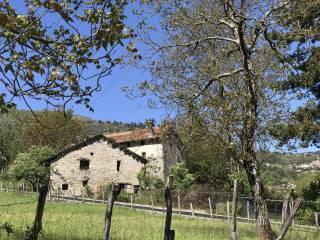 Foto - Terratetto unifamiliare frazione Molobbio, Schignano