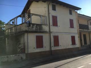 Foto - Villa unifamiliare via 2 Giugno, Terzo d'Aquileia