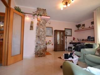 Foto - Appartamento Duca D'aosta, 42, Casarano
