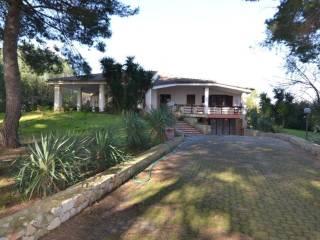Foto - Villa unifamiliare via matino San c, Casarano