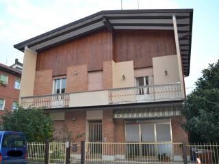 Foto - Villa unifamiliare via Fratelli Bandiera 43, Crevalcore