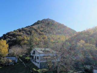 Foto - Villa plurifamiliare, buono stato, 395 mq, Labro