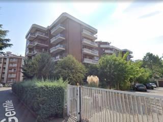 Foto - Appartamento via Giovanni Valentino Gentile 4, Stadio - Città 2000, Cosenza