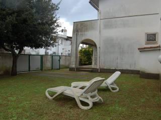 Photo - Terraced house via dei Faggi 59, Villa Claudia, Anzio
