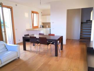Foto - Appartamento ottimo stato, Mareno di Piave