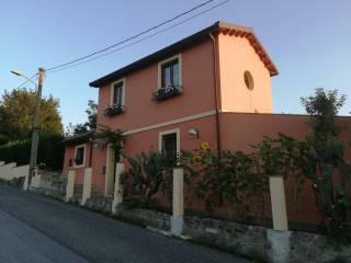 Foto - Villa unifamiliare Contrada Vignale, Monforte San Giorgio
