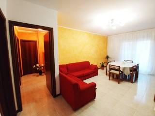 Foto - Quadrilocale via Udine, Villatora, Saonara