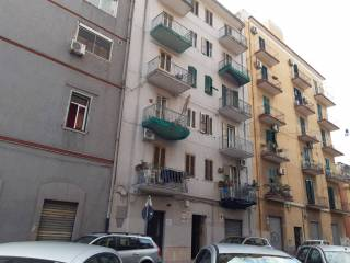 Foto - Monolocale via D'Alò Alfieri 60, Tre Carrare, Taranto