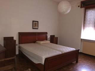 Foto - Villa unifamiliare, da ristrutturare, 158 mq, Podenzano