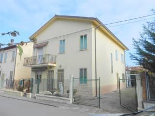 Foto - Villa bifamiliare via Monfalcone 4, Fiscaglia