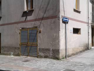 Foto - Villa unifamiliare via Municipio, Moio della Civitella