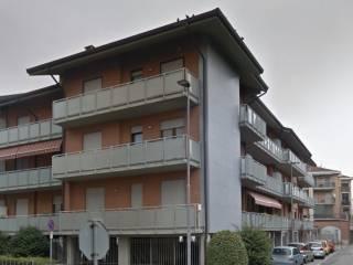 Photo - Penthouse via della Lumaca 19, Rivarolo Canavese