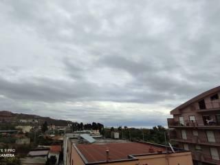 Foto - Trilocale via Colletta 7, Santa Teresa di Riva