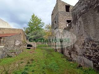 Foto - Rustico via Giugliani, San Gennaro Vesuviano