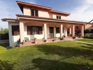 Foto - Villa unifamiliare 306 mq, Riola Sardo