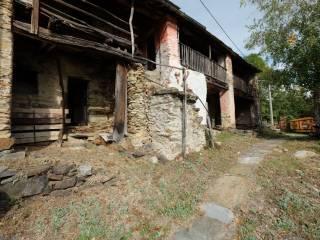 Foto - Rustico via Piloni 4, Chiesanuova