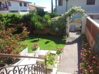 Photo - Multi-family villa viale Roma 18A, Villa Claudia, Anzio