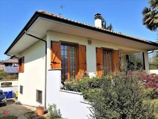 Foto - Villa unifamiliare, ottimo stato, 323 mq, San Genesio ed Uniti