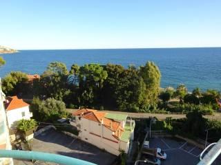 Foto - Attico ottimo stato, 83 mq, La Brezza - Tre Ponti, Sanremo