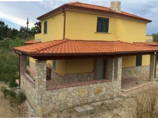 Foto - Villa unifamiliare via Fabbrica, Ceraso