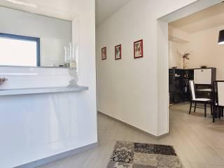 Foto - Appartamento via Ludovico Ariosto, Paceco
