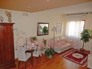 Foto - Appartamento via Vito di Jasi, Aversa