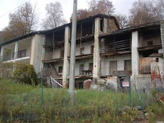 Foto - Rustico via Strole, Chiesanuova