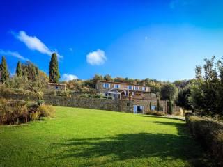 Foto - Rustico via Bellaria, Montalcino