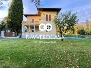 Foto - Villa unifamiliare via Trento, 0, Salò