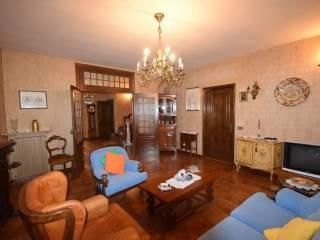 Foto - Villa unifamiliare, buono stato, 380 mq, Cadeo