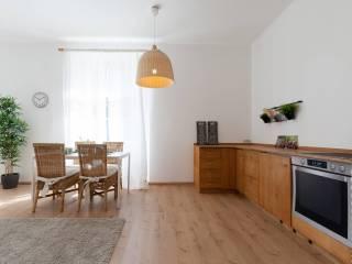 Foto - Dreizimmerwohnung 79 m², Merano