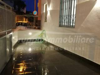 Foto - Trilocale via Giuseppe Garibaldi, San Sebastiano al Vesuvio