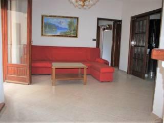 Foto - Appartamento via Corradao Alvaro 38, Centro, Arenile, Scalea