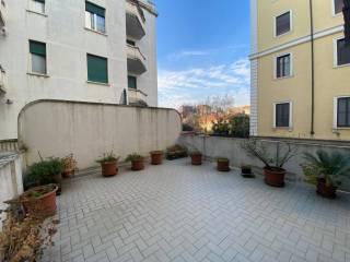 Foto - Appartamento via Giuseppe Meda 36, Pezzotti - Meda, Milano