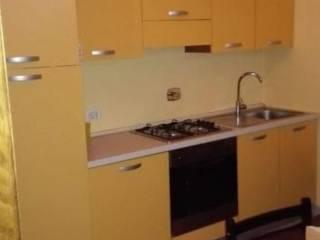 Foto - Appartamento Area Residenziale VILLAGGIO SAN GIOVANNI VALDERA, Lajatico